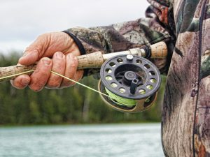 Catch & release & professional organizing?!